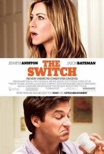the.switch.poster